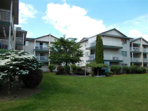 abbotsford appartments abbotsford 2 bedrooms apartment for rent ad id npr 9464 rentboard ca
