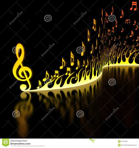 imagenes de videos musicales related keywords suggestions for imagenes de notas musicales