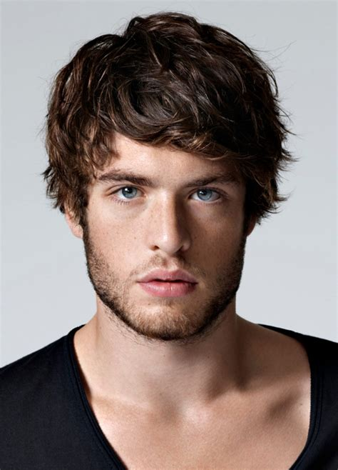 latest mens hairstyles 2015 with long short medium fashionable men hairstyles men hairstyles short long