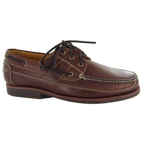 neil m shoes neil m bridgeport boat shoes mensdesignershoe