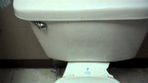 flushing crane plumbing atlas toilet