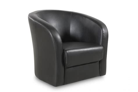 low back swivel chair low back swivel chair in onyx mathis brothers furniture