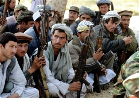 militants criminals and warlords the challenge of local governance in an age of disorder geopolitics in the 21st century books oxfam warns of abuse threat from afghan security forces