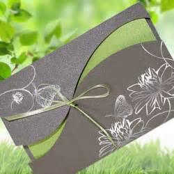 Modern Quilling Vorlagen Kostenlos Selbst Gemacht Einladungskarten Hochzeit Fe01e Mit Umschlag Hochzeitseinladungskarten Ebay