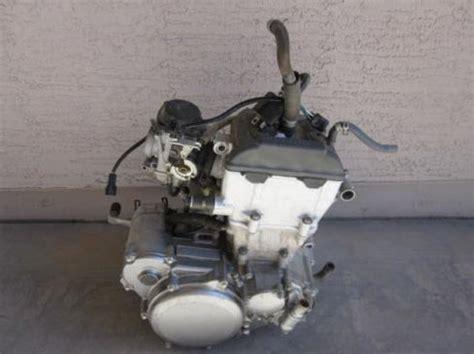 Suzuki Drz 400 Engine Deal Drz400 Saver Drz Parts