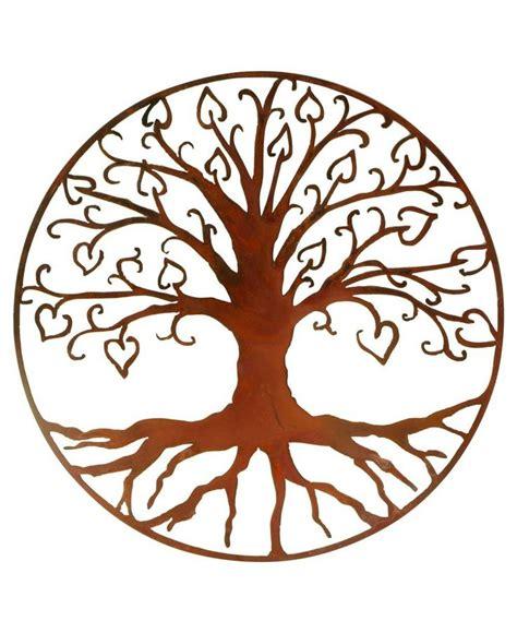 tree symbol tree of clip cliparts co