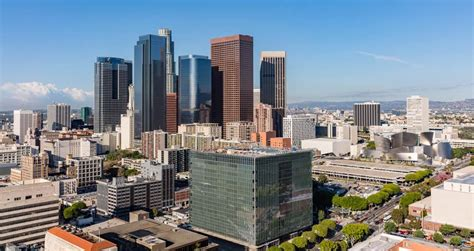 Los Angeles Detox Los Angeles Ca by Anaheim To Los Angeles Distance Driving By Plane