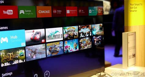 Tv Android Sony android tv â telewizory sony w przyszå ym tygodniu â szymon