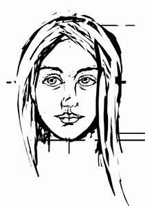 Схемы движения фигуры человека в картинках