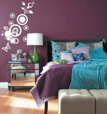 turquoise and purple bedroom purple and turquoise bedroom ideas home remodeling