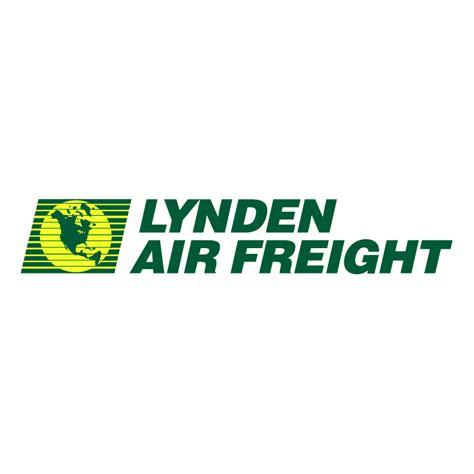 lynden air freight  vector vector