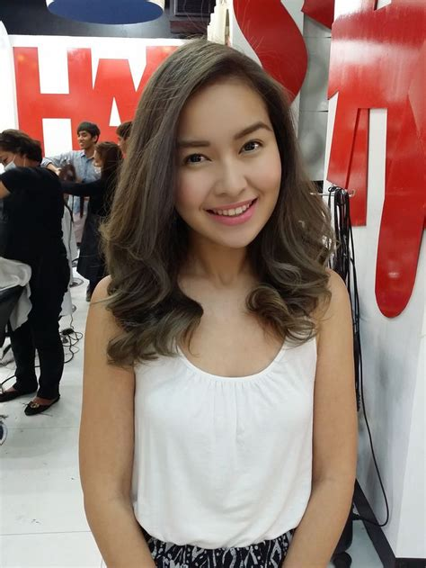 color for hair for filipino wpmen 1000 images about light ash brown hair on pinterest ash