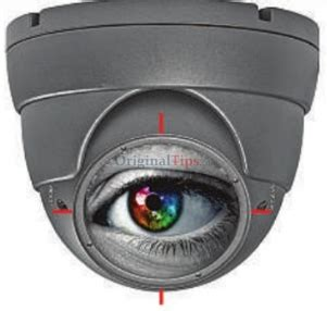ccd / cctv vs cmos camera original tips and tricks