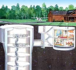 design your own underground home underground home plans earth sheltered berm housing