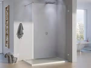 dusche glastrennwand glastrennwand dusche 140 x 200 cm duschabtrennung dusche