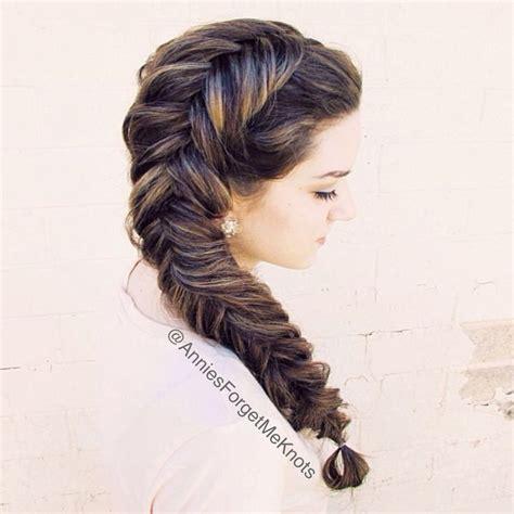 how to dutch fishtail braid elsa hair youtube best 25 dutch fishtail braid ideas on pinterest