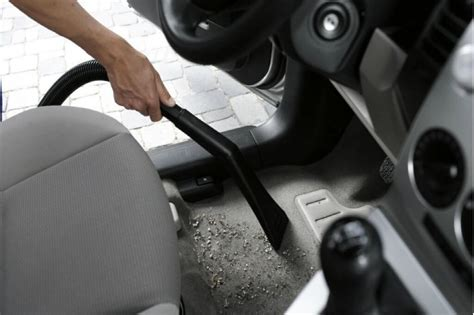 car upholstery singapore car grooming singapore professional car detailing
