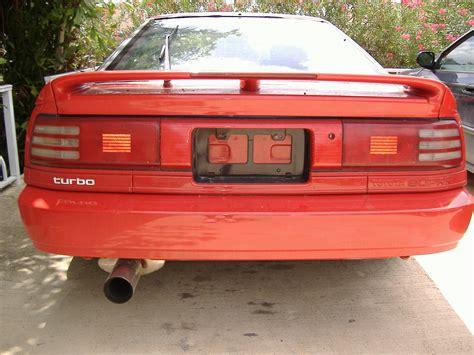 1991 toyota for sale 1991 toyota supra turbo targa for sale