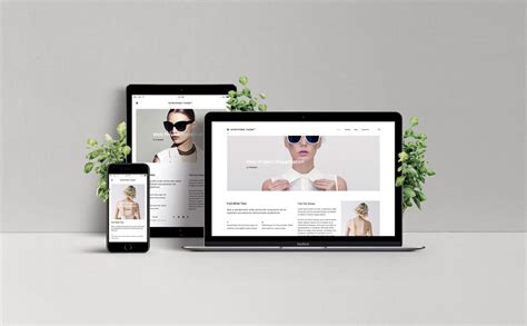 design mockup website free iphone ui showcase mockups mockupworld
