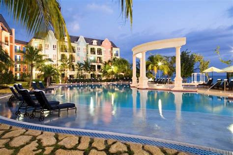 sandals whitehouse tripadvisor sandals launches new incentive caign for uk agents