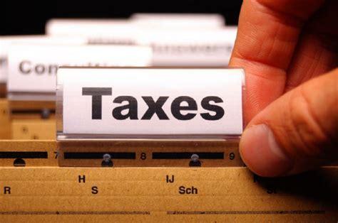 new this year 2012 tax season what s new this year toronto