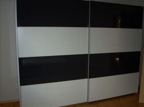 kleiderschrank aus stoff günstig design im wohnzimmer