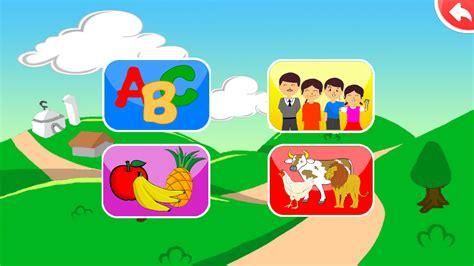 belajar membaca abc 1 abc belajar membaca android apps on play