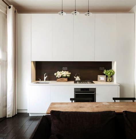 Small Kitchen Ideas For Studio Apartment ristrutturare un piccolo appartamento d epoca di 50 mq