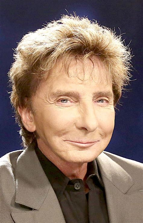 barry manilow fan 795 best barry manilow my images on