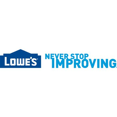 lowe s home improvement lubbock tx 79424 806 791 3000