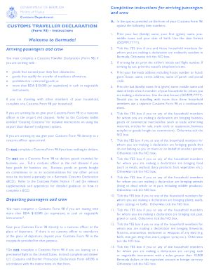 Declaration form 6059b pdf 17812810815 cbp declaration form 6059b pdf thecheapjerseys Gallery