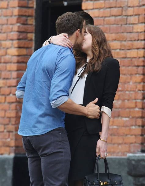 download movie fifty shades of grey hindi dubbed the 25 best fifty shades darker online ideas on pinterest