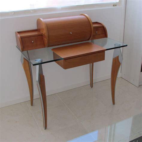 buro mueble mobiliario auxiliar buro escrtorio moderno calidad