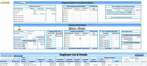 sign  sign  sheet template excel exceltemplates