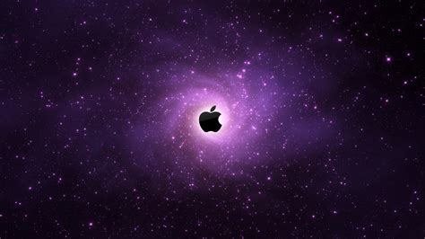 apple universe wallpaper hd sfondo quot apple universe quot 1920 x 1080 sistemi operativi