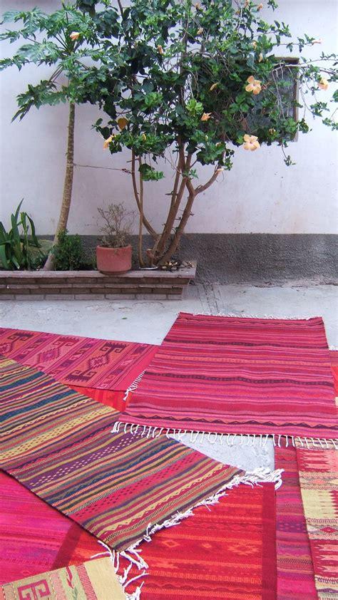 edredones oaxaca carpetas oaxaca ethnic en 2019 pinterest alfombras