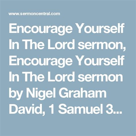 encourage yourself in the lord books 25 best ideas about 1 samuel 30 on 1 samuel 3