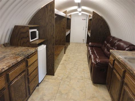how to build a bunker in your backyard hints on building an underground container shelter in your