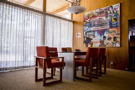 modern furniture las vegas nv modern furniture las vegas 28 images contemporary