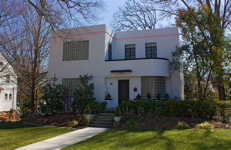evans house evans house 1021 dacian open durham