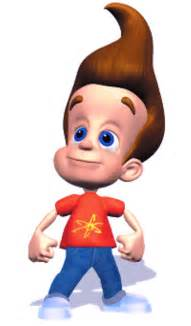 images of jimmy neutron jimmy neutron