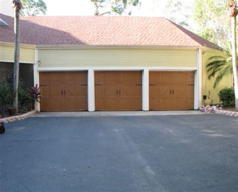 Garage Door Repair Fort Myers Fort Myers Garage Door Repair Same Day Garage Door Service