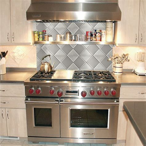 stainless steel bar tops custom countertops island tops bar tops frigo design