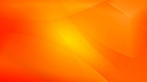 background orange abstract abstract orange wallpaper wallpapersafari