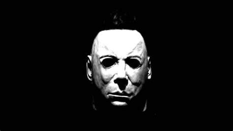 mike myers halloween face halloween movie reboot danny mcbride talks his take on