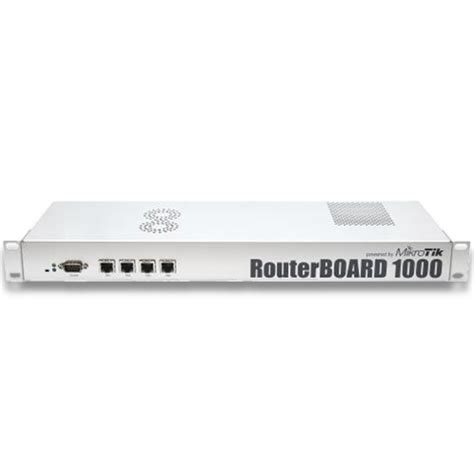 Router Rb1100ah 1u Rackmount aerial net mikrotik routerboard 1000u 1u rack mount router level 6