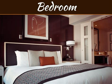 vastu shastra s do s and don ts list for bedrooms my vastu shastra s do s and don ts list for bedrooms my