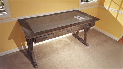 Dorsey Furniture by 466 Ho105 Laptop Desk Furniture Store Bangor Maine Living Room Dining Room Bedroom Sets