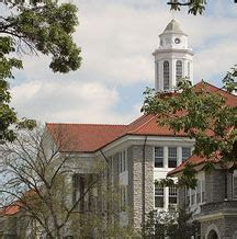 Jmu Mba Cost by 234 Forbes