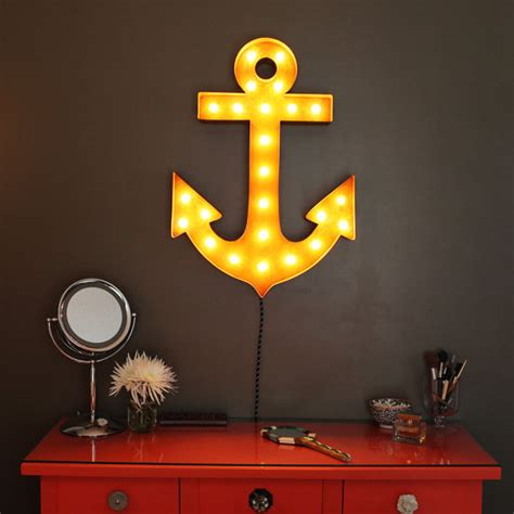 marquee lights free shipping sale vintage marquee lights anchor
